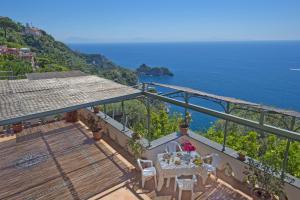 Conca Dei Marini Hotels and Apartments | J2Ski
