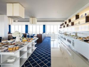 MH Peniche, Hotely  Peniche - big - 140