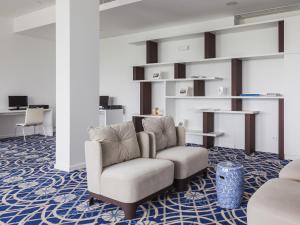 MH Peniche, Hotely  Peniche - big - 66