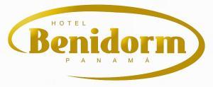 Hotel Benidorm Panama, Hotels  Panama City - big - 24