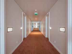 MH Peniche, Hotely  Peniche - big - 8