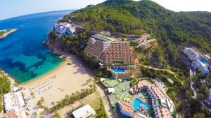 Hotel Cartago - All Inclusive