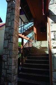 Guest House Toković, Penzióny  Kolašin - big - 49