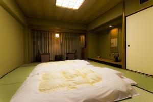 Hotel Shiragiku, Szállodák  Beppu - big - 13