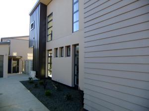 Tenby Apartments, Апартаменты  Ванака - big - 14