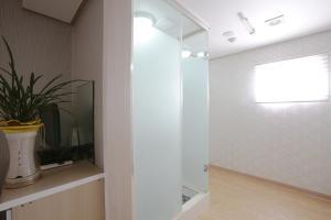K-POP Residence Myeongdong 1, Aparthotely  Soul - big - 4