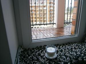 Apartment Garsonierka v Krasnogorske, Ferienwohnungen  Krasnogorsk - big - 6
