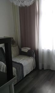 Apartment Garsonierka v Krasnogorske, Ferienwohnungen  Krasnogorsk - big - 4
