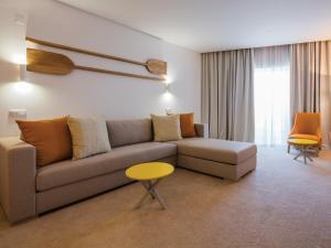MH Peniche, Hotely  Peniche - big - 17