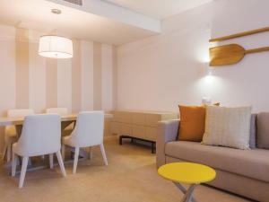 MH Peniche, Hotely  Peniche - big - 20