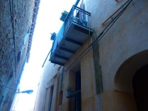 Corte dei Greci, Bed & Breakfasts  Agrigent - big - 43