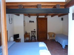 Corte dei Greci, Bed & Breakfasts  Agrigent - big - 31