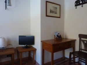 Corte dei Greci, Bed & Breakfasts  Agrigent - big - 27