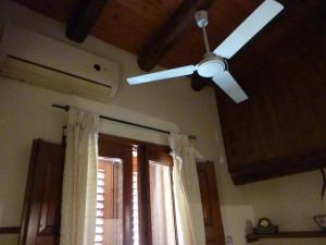 Corte dei Greci, Bed & Breakfasts  Agrigent - big - 21