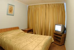 Hotel Orange House, Hotel  Ulan-Ude - big - 19
