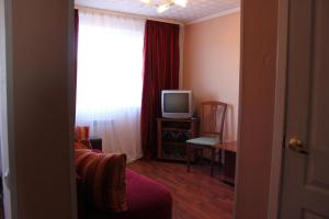 Hotel Orange House, Hotel  Ulan-Ude - big - 17