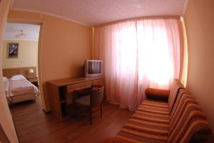 Hotel Orange House, Hotel  Ulan-Ude - big - 15