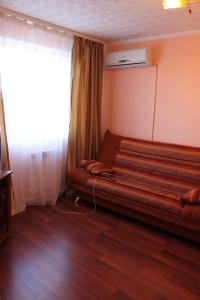 Hotel Orange House, Hotel  Ulan-Ude - big - 22