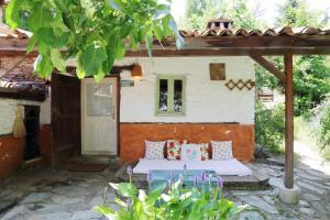 Nisanyan Hotel, Hotels  Selçuk - big - 67