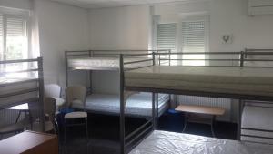 Monaco Rooms - Accommodation - Mariborsko Pohorje