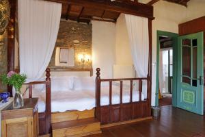Nisanyan Hotel, Hotels  Selçuk - big - 45