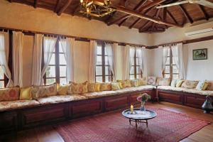 Nisanyan Hotel, Hotels  Selçuk - big - 50