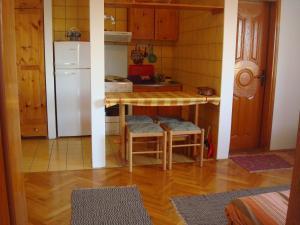 Apartments Zlatiborski visovi, Apartmanok  Zlatibor - big - 141