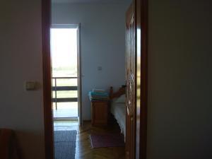 Apartments Zlatiborski visovi, Apartmanok  Zlatibor - big - 3