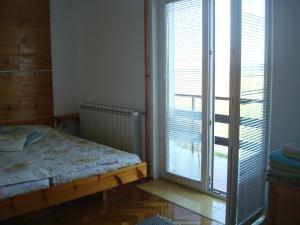 Apartments Zlatiborski visovi, Apartmanok  Zlatibor - big - 140