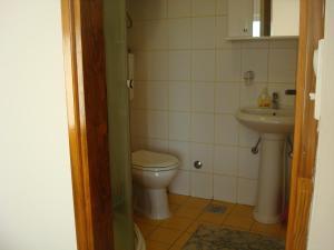 Apartments Zlatiborski visovi, Apartmanok  Zlatibor - big - 2