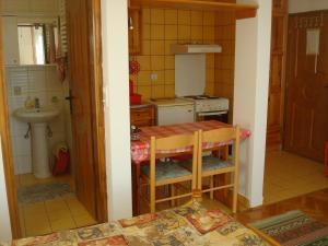 Apartments Zlatiborski visovi, Apartmanok  Zlatibor - big - 37