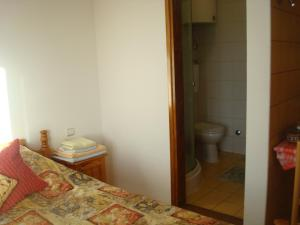 Apartments Zlatiborski visovi, Appartamenti  Zlatibor - big - 35
