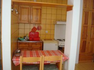 Apartments Zlatiborski visovi, Appartamenti  Zlatibor - big - 33