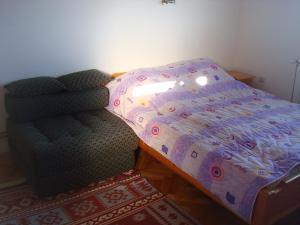 Apartments Zlatiborski visovi, Apartmanok  Zlatibor - big - 25