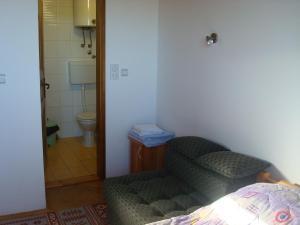 Apartments Zlatiborski visovi, Apartmanok  Zlatibor - big - 24