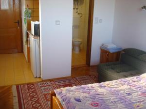 Apartments Zlatiborski visovi, Apartmanok  Zlatibor - big - 23