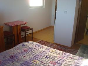 Apartments Zlatiborski visovi, Apartmanok  Zlatibor - big - 22
