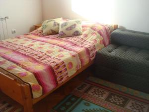 Apartments Zlatiborski visovi, Apartmanok  Zlatibor - big - 40