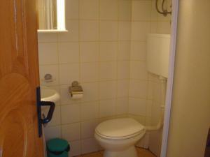 Apartments Zlatiborski visovi, Apartmanok  Zlatibor - big - 43