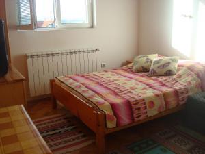 Apartments Zlatiborski visovi, Appartamenti  Zlatibor - big - 9