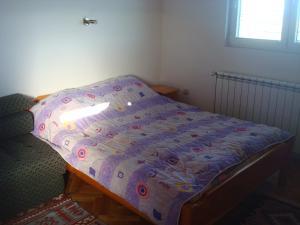 Apartments Zlatiborski visovi, Apartmanok  Zlatibor - big - 44