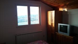 Apartments Zlatiborski visovi, Appartamenti  Zlatibor - big - 45