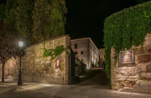 Foto del hotel  Hospes Palacio de San Esteban