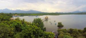 Naya Gawana Resort & Spa (33 of 44)