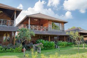 Naya Gawana Resort & Spa (7 of 44)