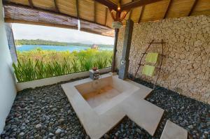 Naya Gawana Resort & Spa (4 of 44)