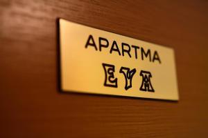 Apartments at Gostilna Martin