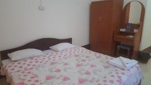 Odomsin Guesthouse