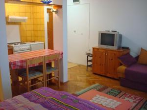 Apartments Zlatiborski visovi, Apartmanok  Zlatibor - big - 55