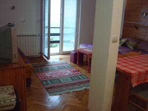 Apartments Zlatiborski visovi, Apartmanok  Zlatibor - big - 61